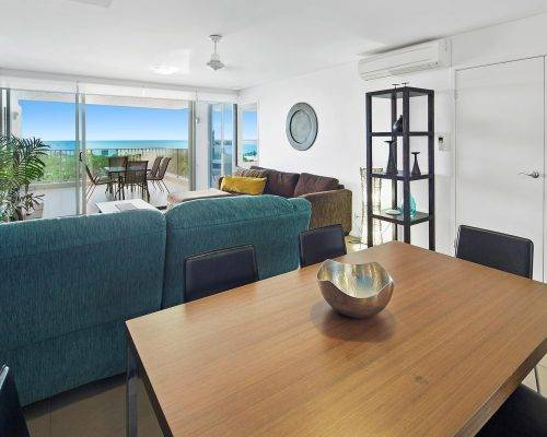 whitsunday-airlie-beach-resort-2-bedroom-apartments-unit-23 (18)
