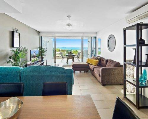 whitsunday-airlie-beach-resort-2-bedroom-apartments-unit-23 (19)