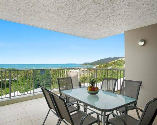 whitsunday-airlie-beach-resort-2-bedroom-apartments-unit-23 (21)
