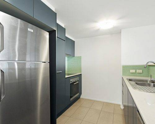 whitsunday-airlie-beach-resort-2-bedroom-apartments-unit-23 (23)