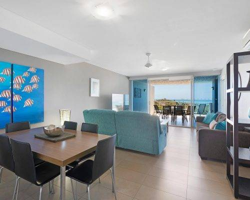 whitsunday-airlie-beach-resort-2-bedroom-apartments-unit-23 (26)