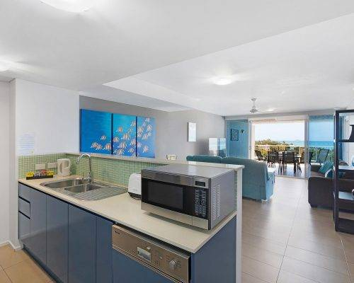 whitsunday-airlie-beach-resort-2-bedroom-apartments-unit-23 (27)