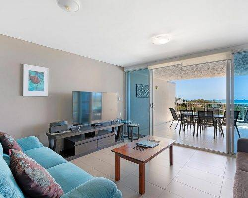 whitsunday-airlie-beach-resort-2-bedroom-apartments-unit-23 (28)