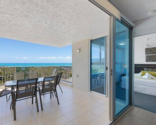 whitsunday-airlie-beach-resort-2-bedroom-apartments-unit-23 (29)