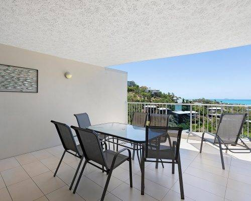whitsunday-airlie-beach-resort-2-bedroom-apartments-unit-23 (31)