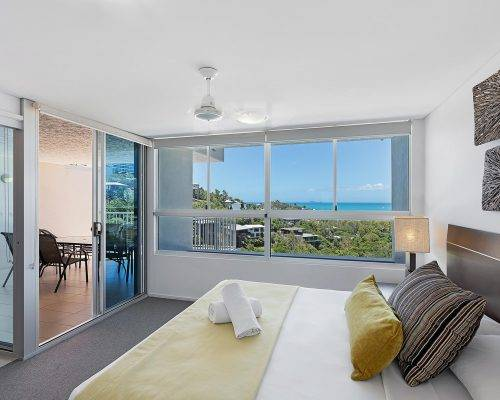 whitsunday-airlie-beach-resort-2-bedroom-apartments-unit-23 (4)
