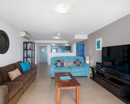 whitsunday-airlie-beach-resort-2-bedroom-apartments-unit-23 (5)