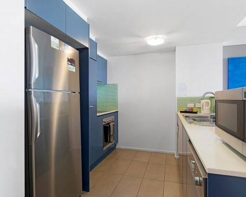whitsunday-airlie-beach-resort-2-bedroom-apartments-unit-23 (6)
