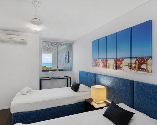 whitsunday-airlie-beach-resort-2-bedroom-apartments-unit-23 (8)