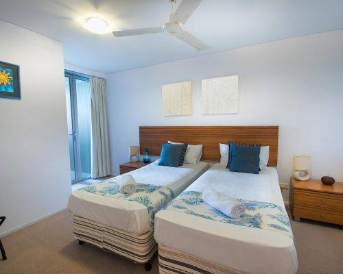 whitsunday-airlie-beach-resort-2-bedroom-apartments-unit-3 (3)