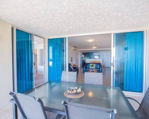 whitsunday-airlie-beach-resort-2-bedroom-apartments-unit-3 (5)