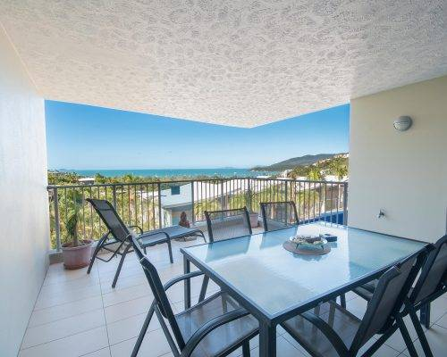whitsunday-airlie-beach-resort-2-bedroom-apartments-unit-3 (6)