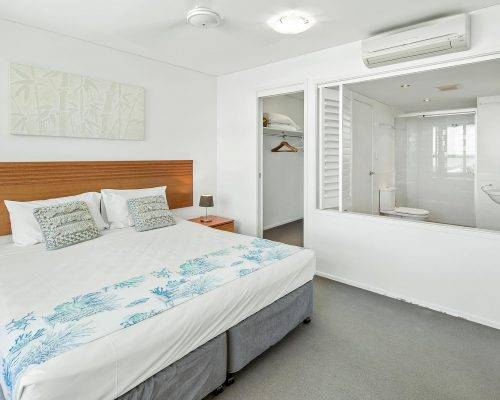 whitsunday-airlie-beach-resort-2-bedroom-apartments-unit-7 (10)
