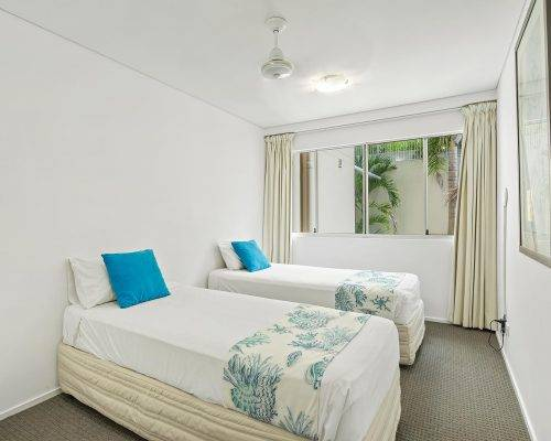 whitsunday-airlie-beach-resort-2-bedroom-apartments-unit-7 (12)