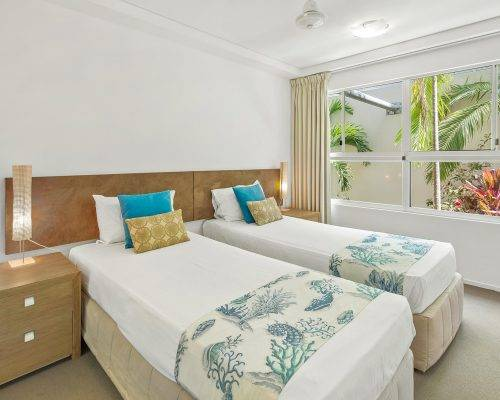 whitsunday-airlie-beach-resort-2-bedroom-apartments-unit-7 (14)