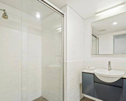 whitsunday-airlie-beach-resort-2-bedroom-apartments-unit-7 (15)