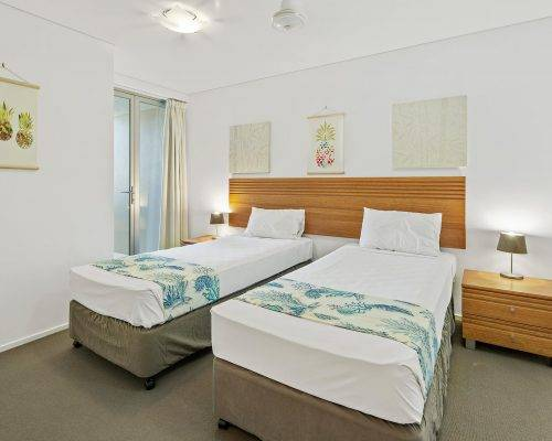 whitsunday-airlie-beach-resort-2-bedroom-apartments-unit-7 (2)
