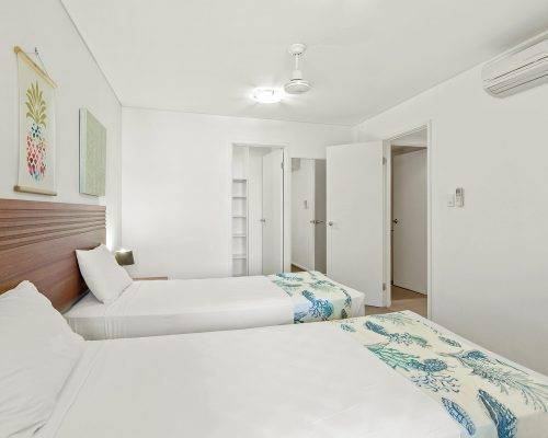 whitsunday-airlie-beach-resort-2-bedroom-apartments-unit-7 (3)