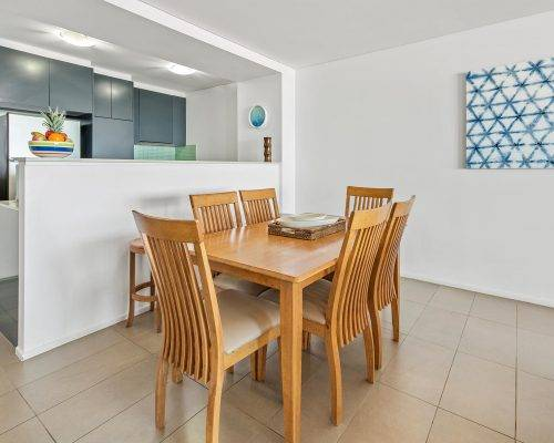 whitsunday-airlie-beach-resort-2-bedroom-apartments-unit-7 (5)