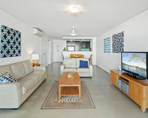 whitsunday-airlie-beach-resort-2-bedroom-apartments-unit-7 (7)