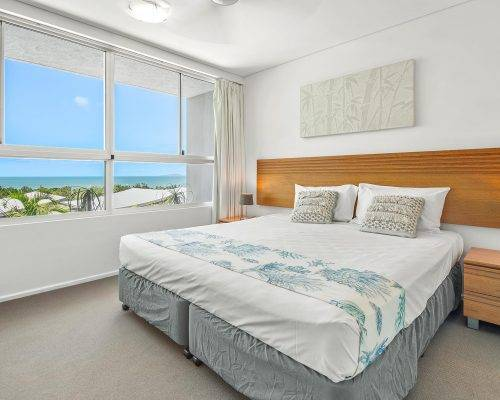 whitsunday-airlie-beach-resort-2-bedroom-apartments-unit-7 (8)