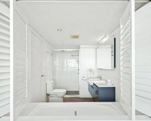 whitsunday-airlie-beach-resort-2-bedroom-apartments-unit-7 (9)
