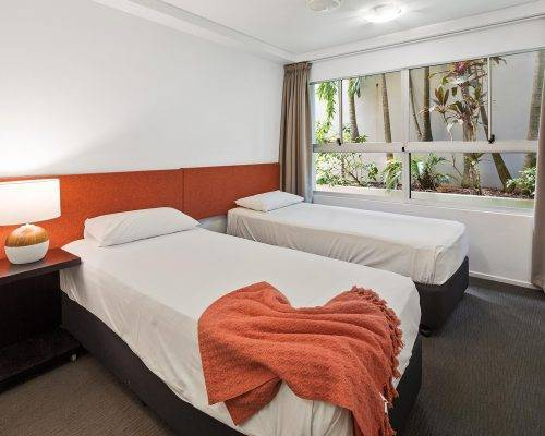 whitsunday-airlie-beach-resort-3-bedroom-apartments-unit-1 (1)