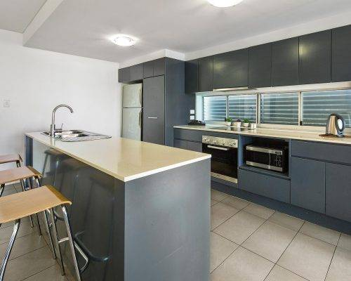 whitsunday-airlie-beach-resort-3-bedroom-apartments-unit-1 (10)