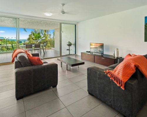 whitsunday-airlie-beach-resort-3-bedroom-apartments-unit-1 (12)