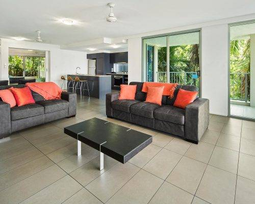 whitsunday-airlie-beach-resort-3-bedroom-apartments-unit-1 (13)