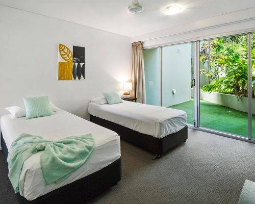 whitsunday-airlie-beach-resort-3-bedroom-apartments-unit-1 (14)