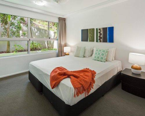 whitsunday-airlie-beach-resort-3-bedroom-apartments-unit-1 (15)