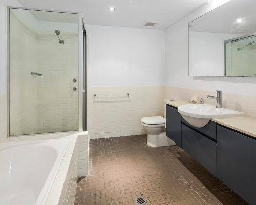 whitsunday-airlie-beach-resort-3-bedroom-apartments-unit-1 (16)
