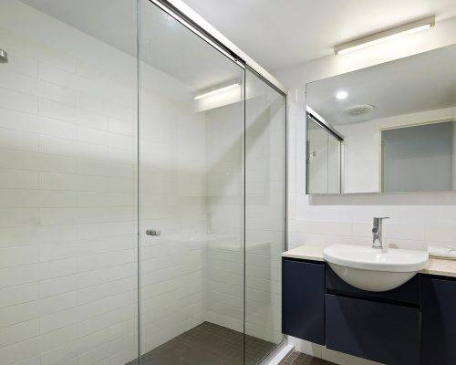 whitsunday-airlie-beach-resort-3-bedroom-apartments-unit-1 (2)