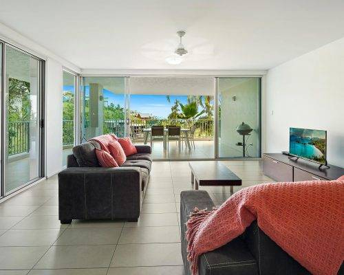 whitsunday-airlie-beach-resort-3-bedroom-apartments-unit-1 (3)