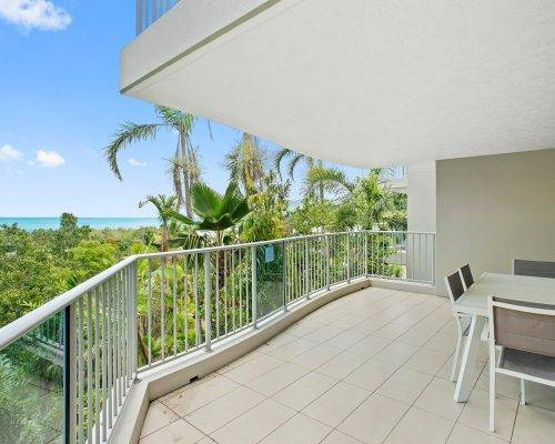 whitsunday-airlie-beach-resort-3-bedroom-apartments-unit-1 (4)