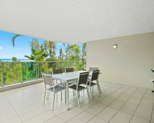 whitsunday-airlie-beach-resort-3-bedroom-apartments-unit-1 (5)