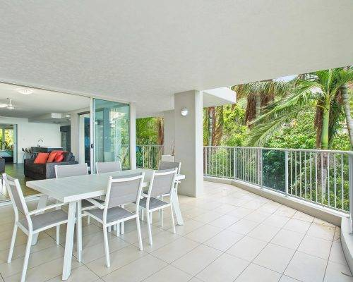 whitsunday-airlie-beach-resort-3-bedroom-apartments-unit-1 (6)