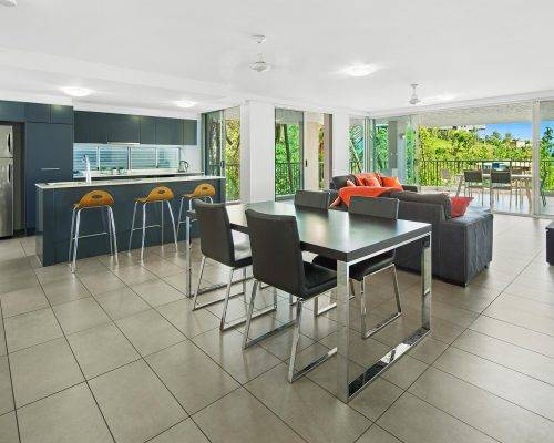 whitsunday-airlie-beach-resort-3-bedroom-apartments-unit-1 (9)