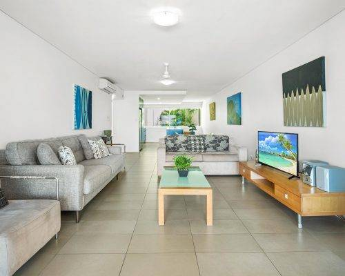 whitsunday-airlie-beach-resort-3-bedroom-apartments-unit-13 (1)