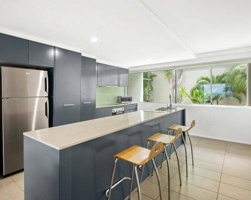 whitsunday-airlie-beach-resort-3-bedroom-apartments-unit-13 (12)