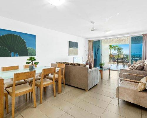whitsunday-airlie-beach-resort-3-bedroom-apartments-unit-13 (14)