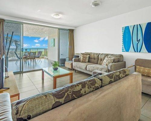 whitsunday-airlie-beach-resort-3-bedroom-apartments-unit-13 (15)