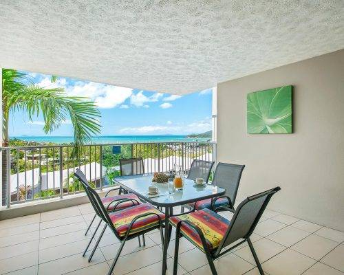 whitsunday-airlie-beach-resort-3-bedroom-apartments-unit-13 (2)