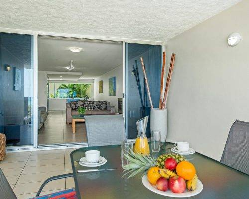 whitsunday-airlie-beach-resort-3-bedroom-apartments-unit-13 (3)