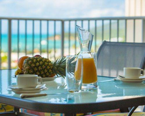 whitsunday-airlie-beach-resort-3-bedroom-apartments-unit-13 (6)