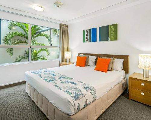 whitsunday-airlie-beach-resort-3-bedroom-apartments-unit-13 (9)