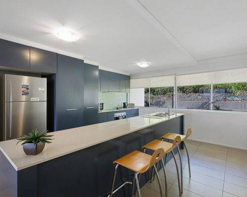 whitsunday-airlie-beach-resort-3-bedroom-apartments-unit-21 (1)