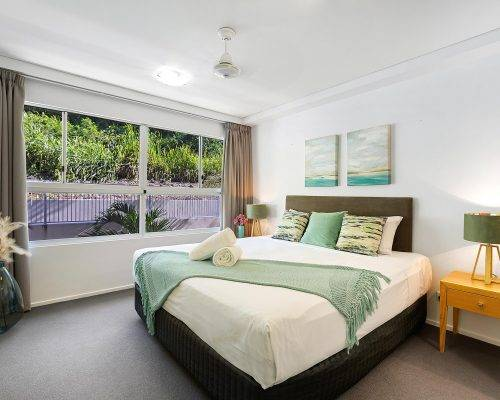 whitsunday-airlie-beach-resort-3-bedroom-apartments-unit-21 (10)
