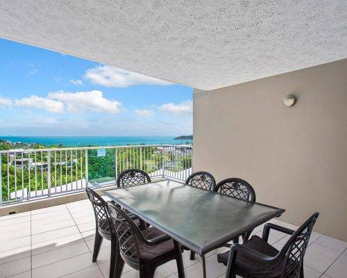 whitsunday-airlie-beach-resort-3-bedroom-apartments-unit-21 (16)